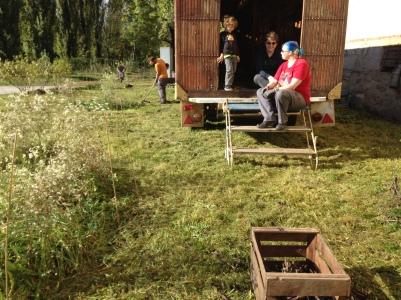 garden.lab_Reininghaus_05