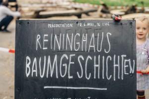 reininghaus-baumgeschichten_03_(c) Lipp, Zahnschirm