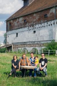 reininghaus-baumgeschichten_09_(c) Lipp, Zahnschirm