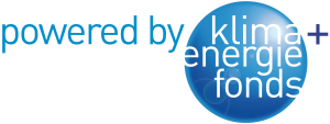 poweredbyklien-logo